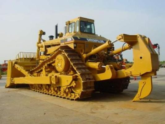 Vikšriniai buldozeriai pardavimas – MachineryZone c276ecbbc20
